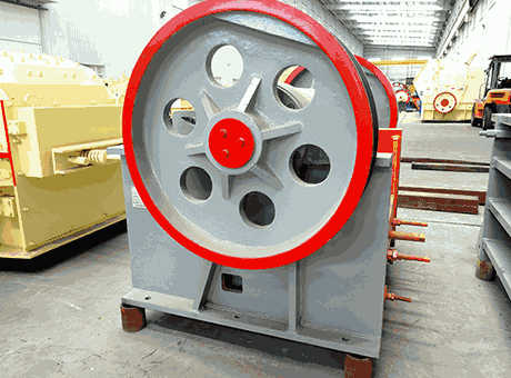 Silica Crusher Machine In Hyderabad  Henan Mining