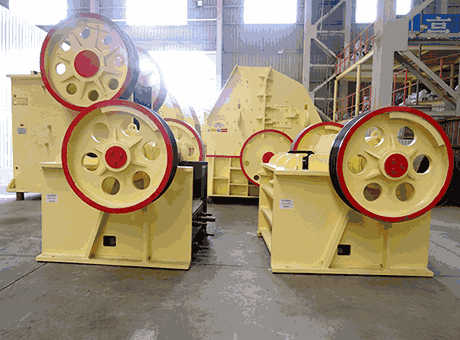 Crusher Machine Importers In Mexico  Mexican Importers