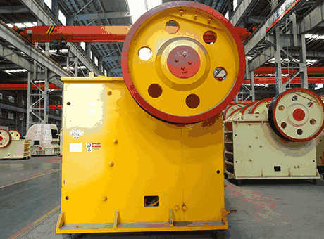 Limestone Crushing Line Supplier