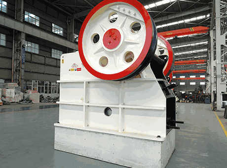 Grinding Mill For Sale Used Jaw Crusher Plant For Sale In Uk