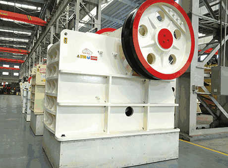 Modern Design Pioneer High Efficiency Best Stone Crusher