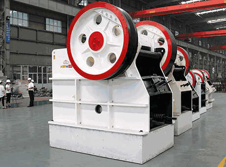 Crushed Powder Machinery Providers In Hyderabad