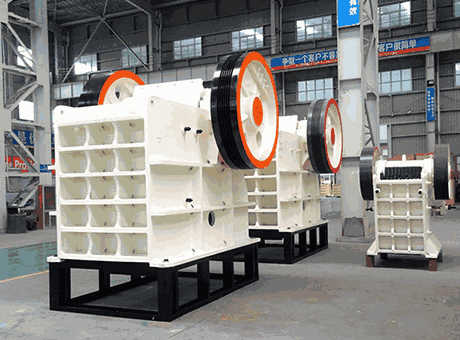 Crusher For Small Scale Mining Crusher For Small Scale