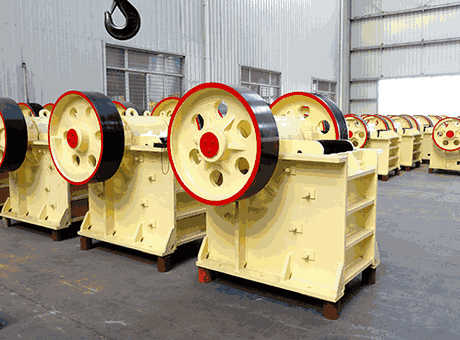 Crusher Parts South Africa