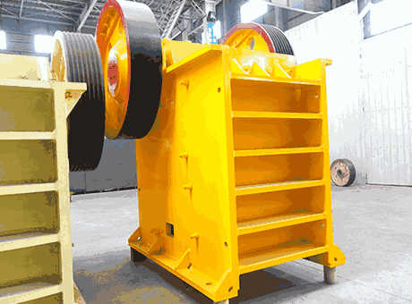 Stone Crusher Machine Price Stone Crusher Machine Price