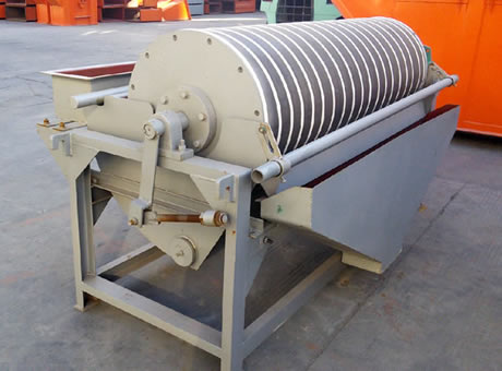 Gravity Separation  Gravity Separator Machine For Sale