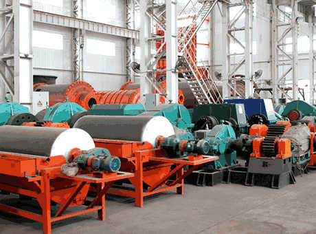 Flotation Separator Sf Flotation Machine