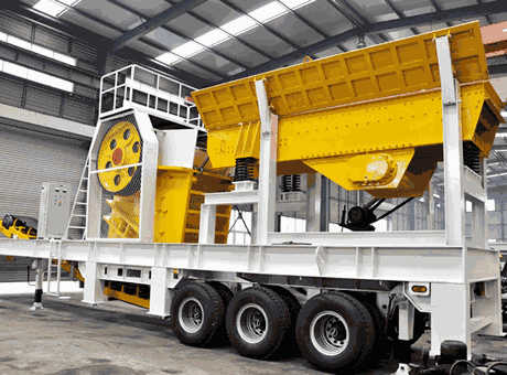 Crusher Aggregate Equipment For Sale By Grinder Crusher