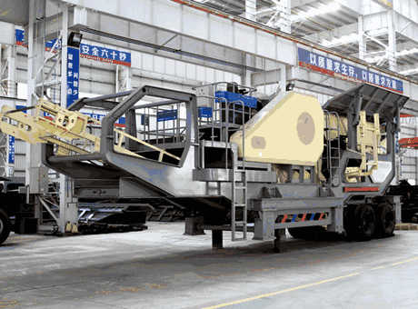 Stone Crusher Prices In Gauteng