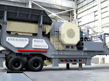 Mobile Gravel Crusher For Sale In Turkey For Sale