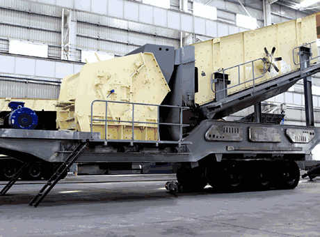 Small Portable Rock Crusher Machinerock Crusher For Sale