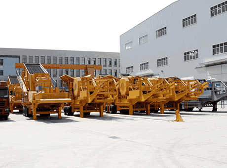 Concrete Crusher For Sale Used Portable