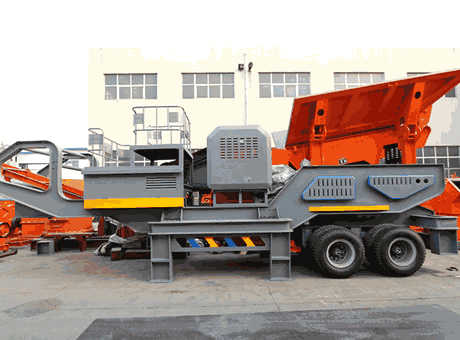 Used Portable Jaw Crusher For Small Gold Mining