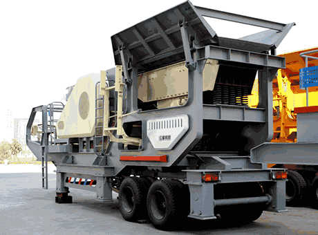 To Buy Mobile Crushing Plant In India  Henan Mining