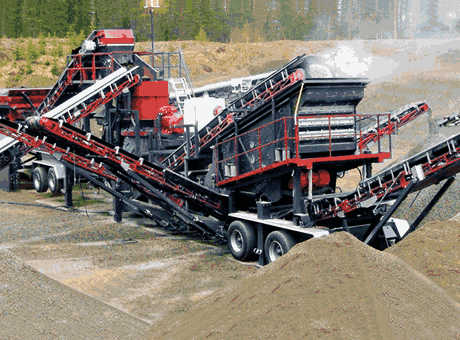 Gambar Stone Crusher Mini In Indonesia