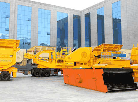 Used Mobile Crusher Used Mobile Crusher Suppliers And