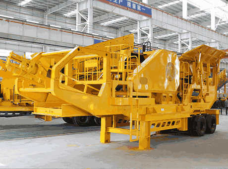 Used Asphalt Jaw Crusher Portable For Sale  Mobile