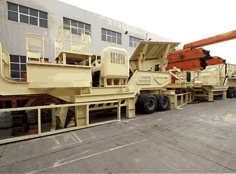 Used Crushers For Sale  Mascus Uk