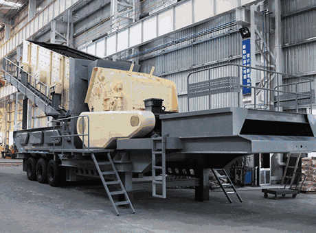 Rail Drilling Machine Railway Grinding Machine Railway