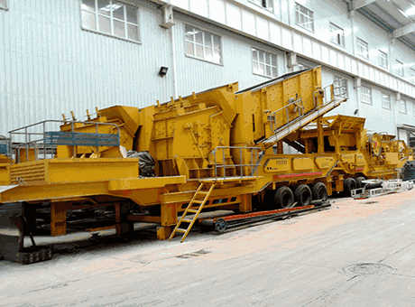 Used Cone Crusher In Europe