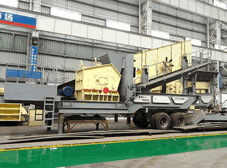 China Portable Can Crusher China Portable Can Crusher