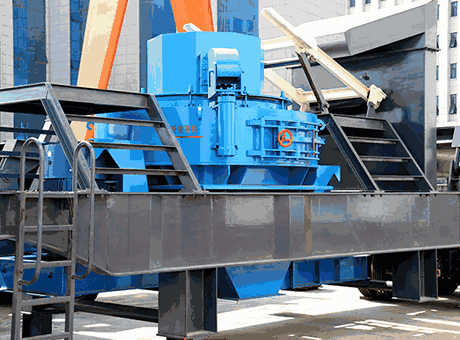 Mobile Crushers Hire In South Africa Stone Crusher Machine