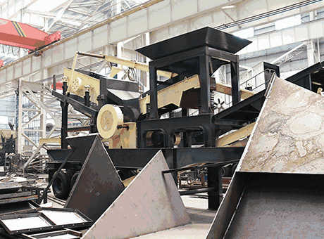 Jaw  Manufacturer Of Portable Crushing Recycling And