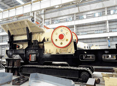 Secondhand Mobile Crushers  Crusher Mills Cone Crusher