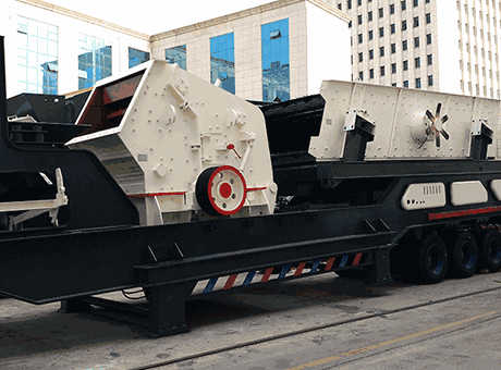 Industrial Solutions Transport Crawlers