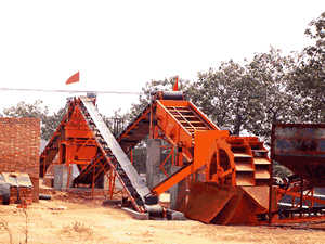 Used Gold Processing Plant South Africa Manufacturer Stone