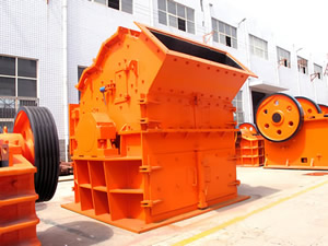Manganese Open Pit Mining Equipment For Sale