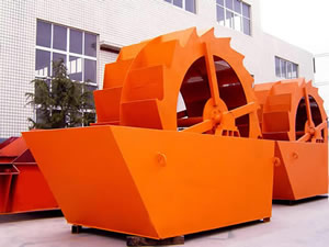 Gold Mining Machine Info  Gold Wash Plants For Sale