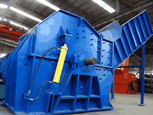 Open Pit Coal Mining Equipment  Appartementende