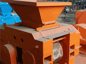 Common Mining Machinery And Equipment Used In Dubai