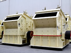Gold Mining Equipment For Sale  Jxsc Machine