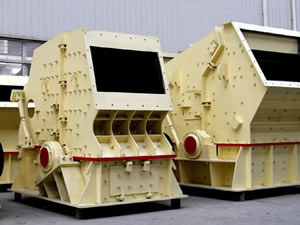 Bauxite Ore Mining Equipment  Me Mining Machinery