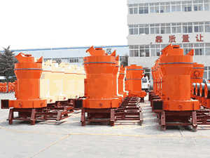 Used Mining Equipment In Dubia
