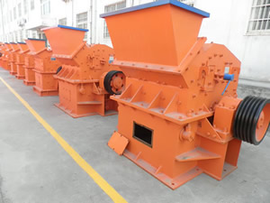 Leading Mining Equipment Exporters In Africa