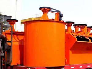 Mining  Material Handling Equipment Manufacturers In India