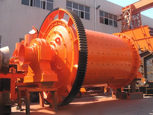 Compact Tunnel Mining Equipment