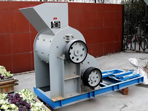Bauer Drill Machine Bauer Drill Machine Suppliers And