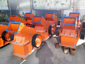Mining Equipment For Sale  Ebay