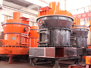 Used Underground Mining Equipment