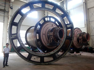 Low Grade Iron Ore Beneficiation And The Process Of