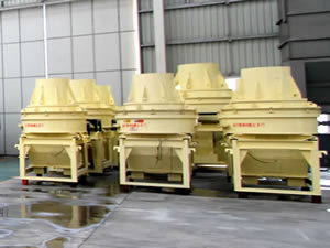Small Scale Gold Mining Equipment In South Africa