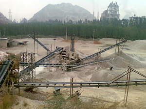 Where Can I Buy Mining Equipment In Dubai