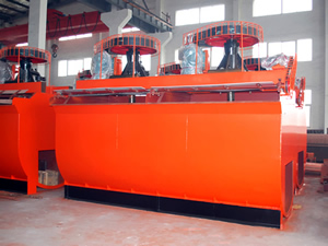 Production Of Steel In Induction Furnace  Ispatguru