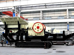 Used Tunnel Boring Machines For Sale Tamrock Equipment