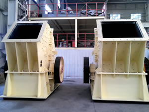 Small Small Alluvial Gold Mining Equipment