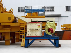 Gold Mining Equipment And Used Mining Equipment For